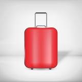 Podróży torba Zdjęcie Stock