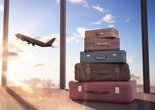 Podróży torby
