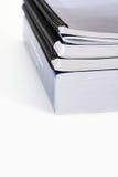 podręcznik ogólny fotografia royalty free