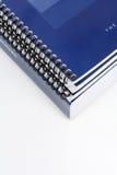 podręcznik ogólny zdjęcia stock