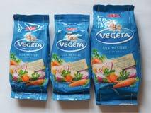 Podravka Vegeta vegetarian seasoning