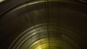 Podsadzkowy zbiornik z oliwa z oliwek (5) zdjęcie wideo