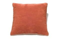 poduszki Obrazy Stock