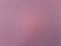 Poduszkowy różowy abstrakt Zdjęcia Stock