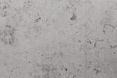 Poetiskt pittoreskt för mjuk kulör betongvägg Arkivfoton