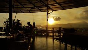 Pogoda zdjęcie royalty free