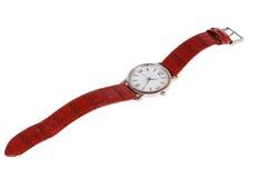 poignet de montre Image stock
