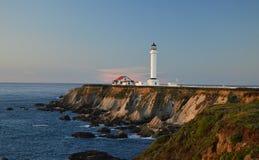 Free Point Arena Lighthouse Royalty Free Stock Photos - 50671028