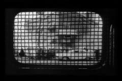 Point de vue de l'intérieur de chariot de paddy clips vidéos