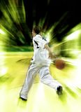 Point Guard Stock Images
