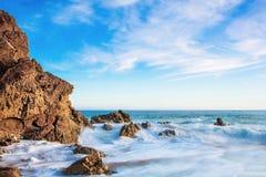 Point Mugu Images stock