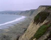 Point Reyes Stock Photography