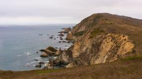 Point reyes national seashore Stock Image