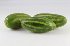 Pointed Gourd Stock Photography