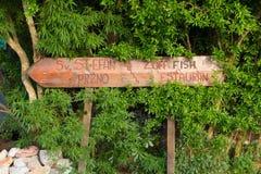 Pointer wyspa Sveti Stefan i przno miasteczko Zdjęcia Stock