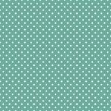 Points de polka Image libre de droits