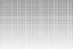 Points grid grey Royalty Free Stock Photography