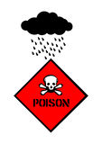 Poison Stock Images