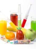 Poisonous fruit as Cut Stock Photos
