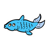 poissons-comiques-de-dessin-anim%C3%A9-5