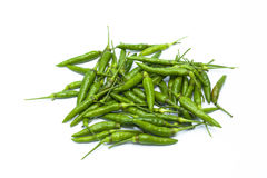 /poivron vert images stock