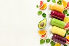pojęcia zdrowe jedzenie zdjęcie royalty free