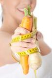 pojęcie dieta zdjęcia stock