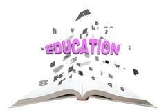pojęcie edukacja ilustracji