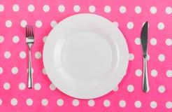 Pojęcie karmowy wybór, dieta, ciężar strata, styl życia Fotografia Stock