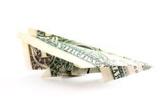 pojęcie pieniądze obraz royalty free