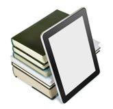 pojęcie edukacja Fotografia Stock
