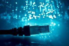 pojęcie internety Zdjęcia Stock