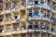 Pojawienie mieszkania w Phnom Penh Zdjęcie Royalty Free