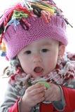 pojkedummy Fotografering för Bildbyråer