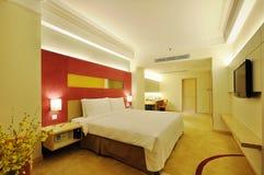 pokój hotelowy obrazy royalty free