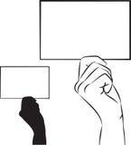 Pokazywać kartę Ilustracji