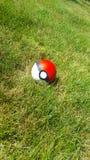 pokemon Стоковое фото RF