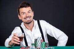 poker fotos de stock