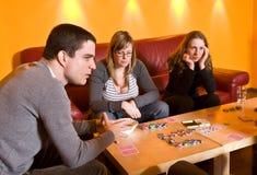 Free Poker Stock Photo - 4766970