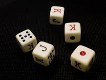 online casino book of ra erfahrungen