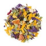 22673 Pokojowych momentów herbaciana mieszanka Obrazy Stock