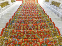 Pokoju pałac magistrali sala fotografia royalty free