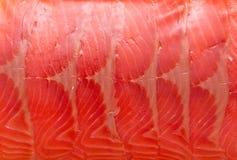 polędwicowa rybia czerwień Fotografia Royalty Free
