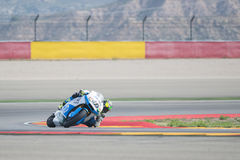 Pol Espargaro Royalty Free Stock Photos