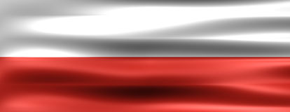 Poland Stock Photo