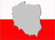 Poland Stock Images