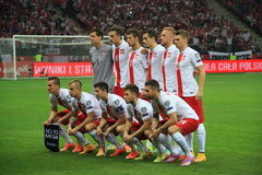 Poland royalty free stock photo
