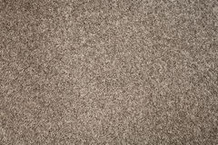 Gray Polar Fleece Background Stock Image
