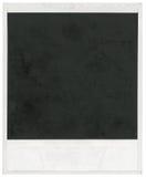 polaroid πλαισίων Στοκ Εικόνες