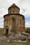 Polatoglu Church Stock Photography